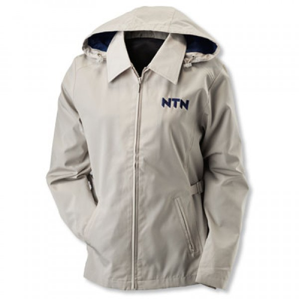 Ladies Legacy Jacket - Small
