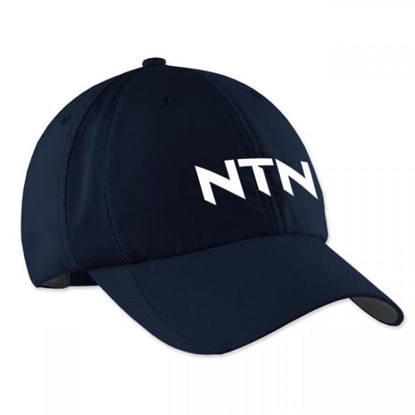 Nike Sphere Dry Cap (Tier 2)