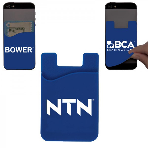 Cell Phone Card Holder >> Cell Phone Card Holder