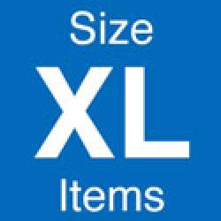 Apparel XLarge